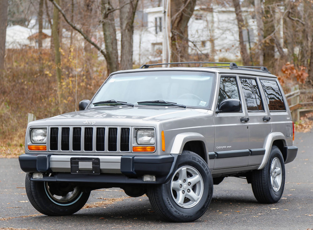 jeep dealer for cherokee in by view sport raleigh sale